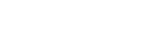 Grupo Goldstein Retina Logo